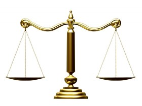 التوزيع الشرعي