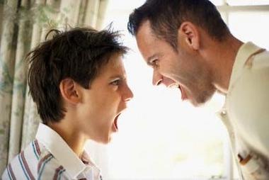 Photo of تناقض توجيهات الوالدين خطر ينذر بالعقوق ..