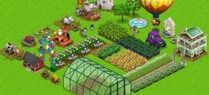 تهديدات نسائية: إما أنا أو المزرعة السعيدة !!