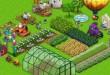 المزرعة السعيدة