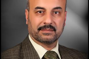 د. نهاد الشيخ خليل