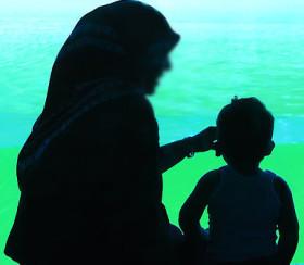 اللين و الشدة في التربية
