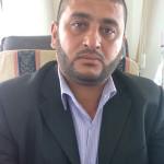 صابر أبو كرش
