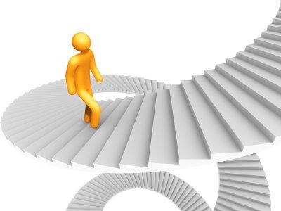 تحديات النجاح