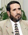 إسماعيل أبوشنب