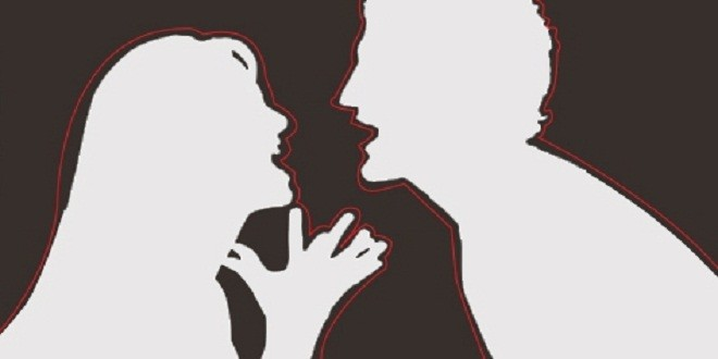 Photo of الزوجة العصبية تختلق المشاكل و تهدم حياتها بيدها