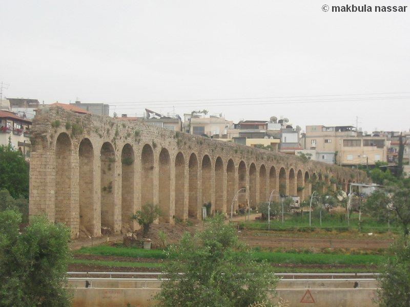 al_Mazra_a-12421