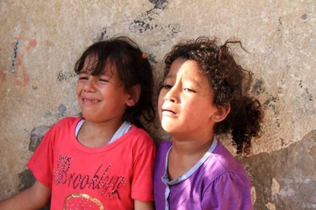 "Photo of مَجزرةُ أطفالِ آل ""بكر"" صمودٌ وتحدٍّ في وجهِ الاحتلالِ!"