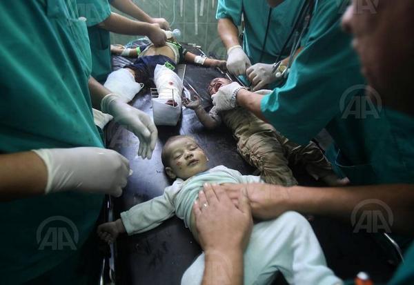 "Photo of "" ملائكةُ الرحمةِ ""شهاداتُ وجعٍ على الحرب"