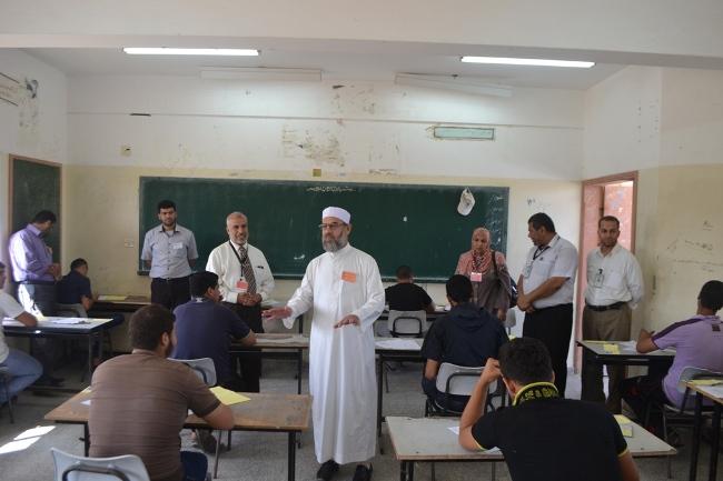 د.عبد الرحمن الجمل