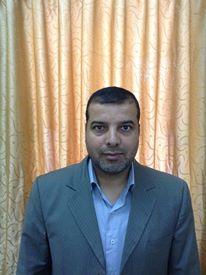 ياسر فوجو