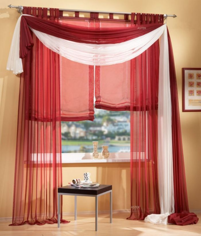 new-curtain