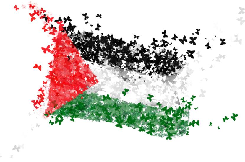 "Photo of الثريا للاتصالِ والإعلامِ؛ تناقشُ كتابَ ""مشروع إسرائيل .. قاموسُ اللغةِ العالمية"""