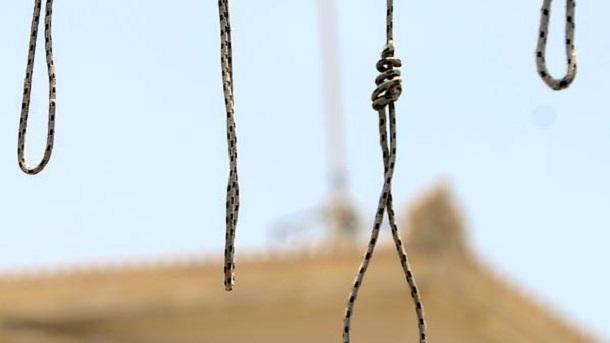 Photo of ذوو المتخابرين ضحايا تحت سياط الاتهام  وظلم المجتمع