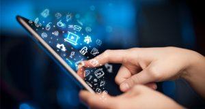 تأثير شبكات التواصل