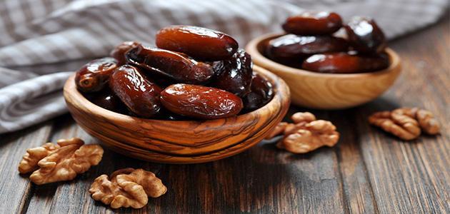 Photo of عشرُ وصايا طبيةٍ تقدُّمها لكم الثريا في رمضان