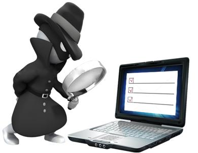 Photo of كيف تحمي جهازك من البرامج التجسسية Spyware ؟