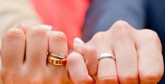 Photo of مساعدةُ الزوجِ زوجتَه…   هل هو المحكومُ ؟