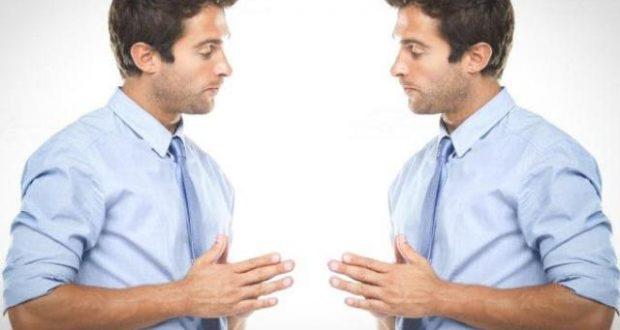 Image result for التحدث مع الذات