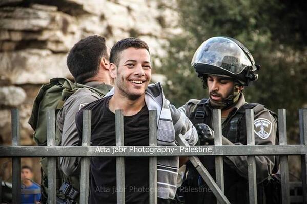 Photo of شبابنا.. نحن بحاجة إلى وقفة جادة لنصرة الأقصى