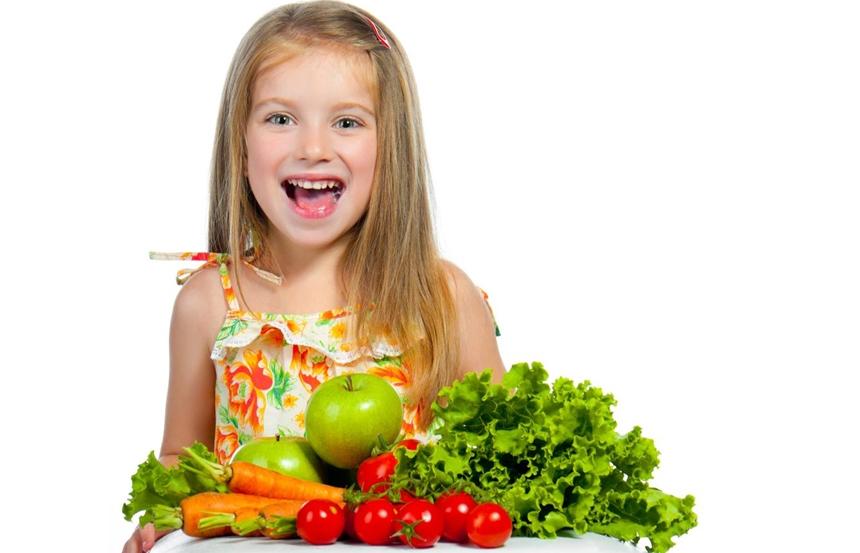 Photo of نقصُ الحديدِ عندَ الأطفالِ؛ يسبّبُ مشاكلَ صحيةً
