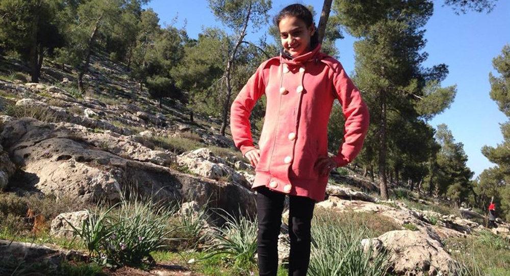 Photo of ديما الواوي : تروي تفاصيلَ أسرِها داخلَ سجونِ المحتل.