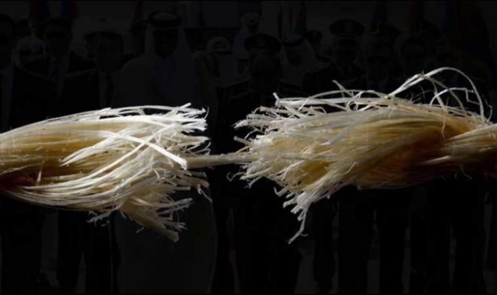 Photo of حكم هجر المسلم فوق ثلاثة أيام