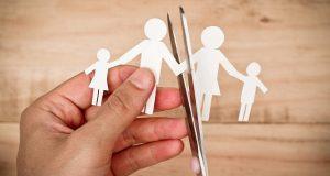 الطلاق ليست نهاية الطريق