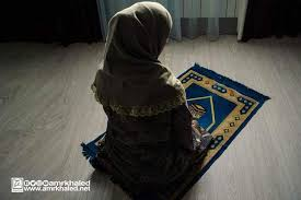 Photo of الآذان و الإقامة للنساء