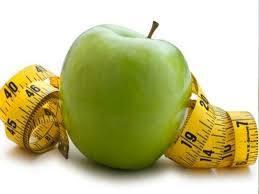 Photo of أطعمةٌ تمنحُكِ الشبَعَ، وتنقصُ وزنَك