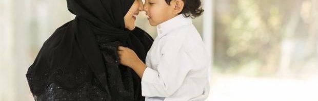 Photo of الحُبُّ والاهتمامُ أبجَديّاتُ مدرسةِ الأمومةِ