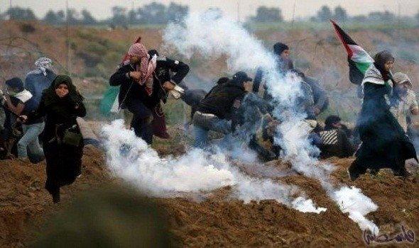 Photo of المرأةُ الفلسطينيةُ في يومِ المرأةِ العالمي
