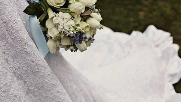 Photo of نصائحُ للعروسِ تفاديها لِتكُنْ طلّتُكِ رائعةً