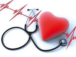 Photo of آلام الرأس وانخفاض ضغط الدم