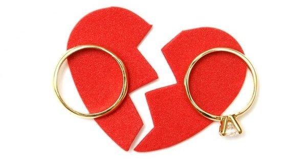 Photo of 7خطوات لتحسين زواجك في أسبوع