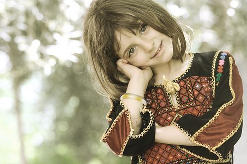 Photo of الثوب الفلسطيني .. حكاية وطن ووثيقة امتلاك