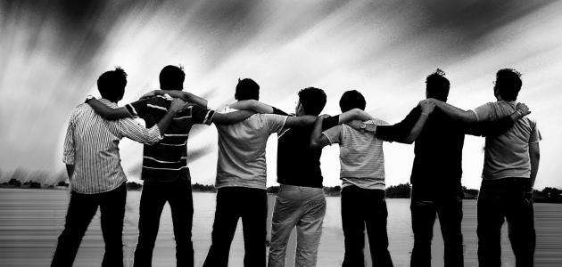 Photo of 10 أفكار تساعدك للحفاظ على أصدقائك