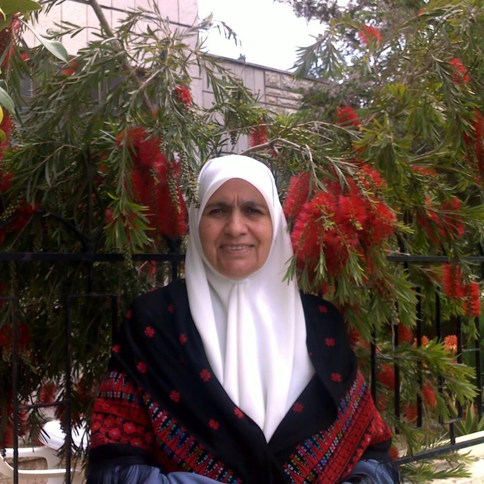 Photo of وزيرة المرأة في حكومة الوحدة الوطنية الدكتورة مريم صالح