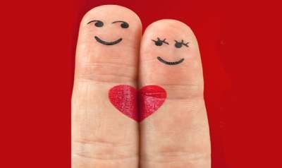 Photo of أسرار السعادة الزوجية