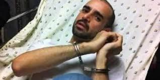 Photo of الأوضاع الصحية للأسرى في سجون الاحتلال الإسرائيلي