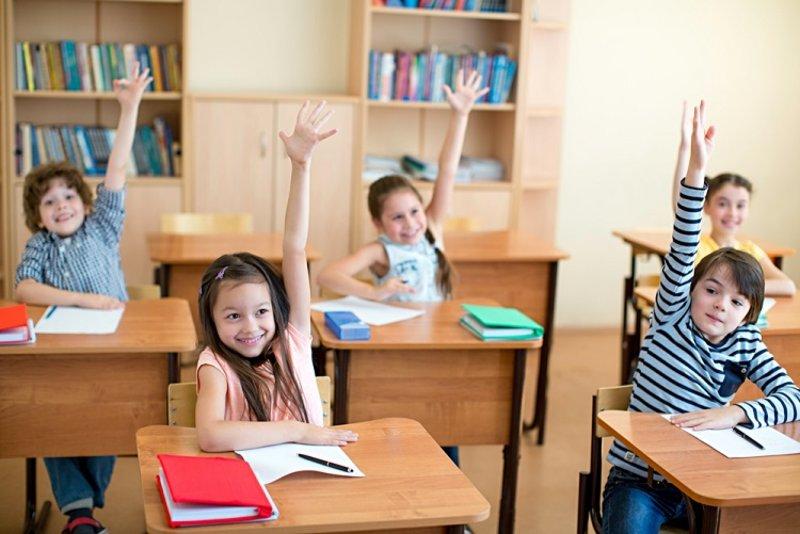 Photo of أطفالنا …. و الاستعداد للمدارس