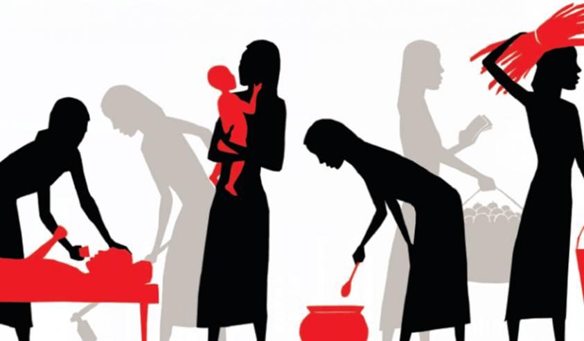 Photo of المرأة والحقوق والحريات العامة
