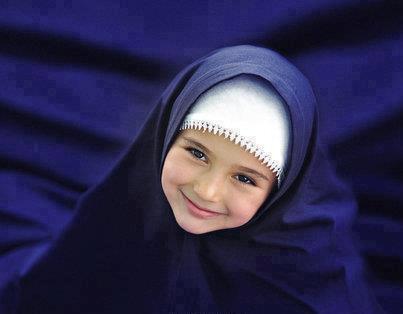 Photo of صغيراتُنا ولباسُ الحِشمة