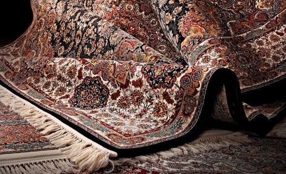 Photo of سجاد منزلك .. قطعة ديكورية مهمة في فصل الشتاء