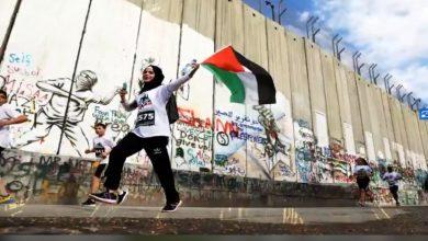 "Photo of ""الثريا"" للاتصال والإعلام تُطلِقُ برنامجَ (Palestine Watch ) عبرَ منصّةِ (فيسبوك)"