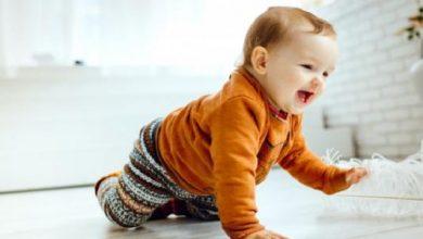 Photo of حافظي على سلامةِ طفلِك بخطواتٍ بسيطةٍ