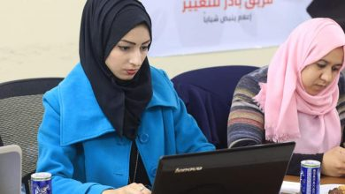 Photo of نشطاءُ : تفاعُلُ الشبابِ فلسطينياً عبرَ (السوشيال) تجربةٌ ومؤثِّرةٌ