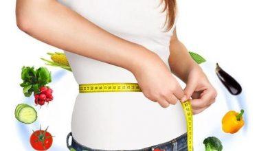 Photo of القلقُ والتوتُرُ سببٌ في زيادةِ في الوزنِ
