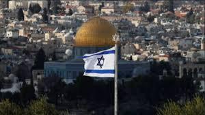 Photo of انتهاكاتٌ وممارساتٌ لتهويدِ القدسِ… مَقدسيونَ صامدونَ في وجهِ التهويدِ