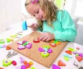 Photo of مهاراتٌ وأنشطةٌ علِّميها لطفلِك فترةَ الحَجرِ المنزلي